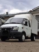 ГАЗ ГАЗель Фермер. Продаеться грузовик ГАЗ Фермер, 2 890 куб. см., 3 500 кг.
