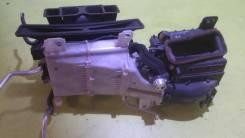 Печка. Toyota Aristo, JZS160 Двигатель 2JZGE