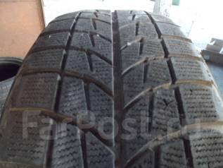 Bridgestone. Всесезонные, 2009 год, износ: 20%, 4 шт