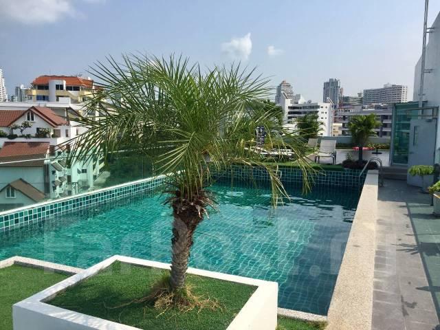 Таиланд, район Протомнак. Сдаю квартиру по суточно