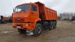 Камаз 6522. Продается 2009 г. в., 320 куб. см., 25 000 кг.