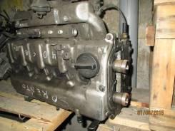Головка блока цилиндров. Kia Sorento Двигатель D4CB. Под заказ