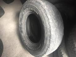 Dunlop Grandtrek AT3. Всесезонные, износ: 20%, 1 шт