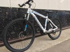 Горный велосипед ! 26 колеса 24 Скорость Дисковые Тормоза
