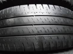 Michelin Agilis. Летние, 2016 год, 20%, 2 шт