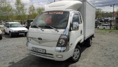 Kia Bongo. Продам грузовик Киа бонго, 2 900 куб. см., 1 500 кг.