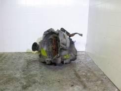 Механическая коробка переключения передач. Skoda Roomster Skoda Fabia