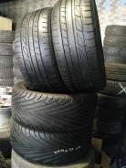 Bridgestone Playz. Летние, 2008 год, износ: 20%, 2 шт