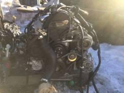 Двигатель в сборе. Mazda Bongo Friendee, SGLR, SGLW, SGL5, SGL3 Двигатель WLT