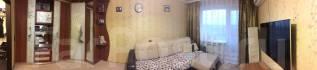 1-комнатная, квартал 40-летия Победы 3. Краснофлотский, частное лицо, 33 кв.м.