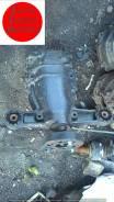 Редуктор. Toyota RAV4 Toyota Crown Majesta, UZS141, UZS147, UZS151, UZS157 Двигатель 1UZFE