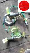 Топливный насос. Toyota RAV4 Toyota Aristo Toyota Crown Majesta, UZS151, JZS155, UZS155