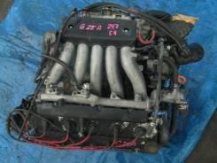 Двигатель в сборе. Honda: Rafaga, Ascot, Saber, Inspire, Vigor Двигатели: G25A, G25A2, G25A3, G25A5