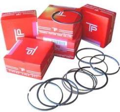 Кольца поршневые 3L 35892-STD, 1301154120