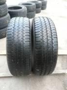 Michelin Agilis 51. Летние, износ: 20%, 2 шт
