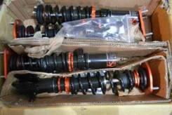 Амортизатор. Mazda: Protege5, Laser Lidea, 323, Familia S-Wagon, Familia, Protege