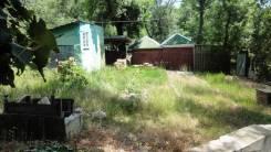 Срочно! Продам участок 4.5 сот. В Крыму. Большая Ялта Алупка. 450 кв.м., собственность, электричество, вода, от агентства недвижимости (посредник)
