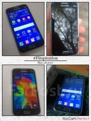 Samsung Galaxy Core Prime SM-G360H. Новый