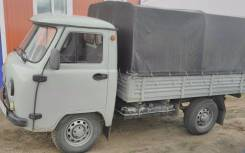 УАЗ 330365. Продается УАЗ-330365, 2 693 куб. см., 1 300 кг.