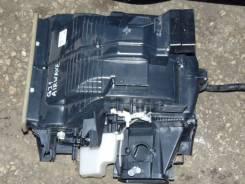 Корпус радиатора отопителя. Honda Airwave, GJ1, GJ2 Двигатель L15A