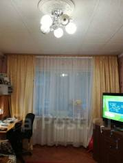 2-комнатная, улица Гоголевская 10. Перевал, частное лицо, 51 кв.м.