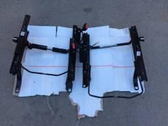 Полозья сидений. Suzuki Escudo, TL52W, TA52W, TD02W, TD32W, TD62W, TA02W, TD52W
