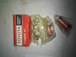 Ремкомплект главного тормозного цилиндра. Toyota Dyna, YH80, YH81, LH80 Toyota Hiace, LH51V, YH51B, YH61G, YH60B, YH73B, YH63V, YH61V, LH61VH, YH63B...