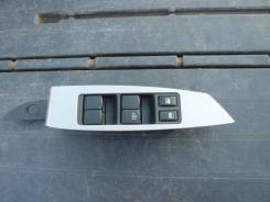 Пульт дистанционного управления. Nissan Murano, PZ50