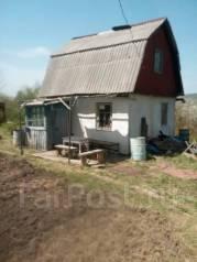 Продаётся дача с 2х этажным каменным домом в Кипарисово. От частного лица (собственник)