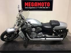 Harley-Davidson V-Rod Muscle VRSCF. 1 250 куб. см., исправен, птс, без пробега. Под заказ