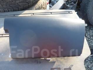 Подушка безопасности. Nissan Murano, PZ50