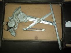 Стеклоподъемный механизм. Daihatsu