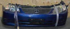 Ноускат. Toyota Corolla Spacio, AE111, AE111N
