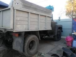 ЗИЛ. Продается грузовик , 7 001 куб. см., 6 000 кг.