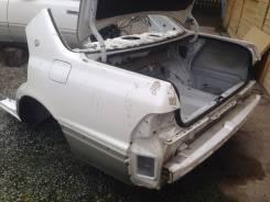 Крыло. Toyota Crown, JZS155
