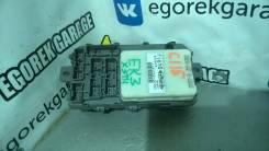 Блок предохранителей салона. Honda Civic, EK4, EK2, EK3, EK9