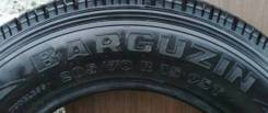 Amtel Баргузин. Летние, 2015 год, износ: 5%, 4 шт