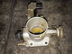 Заслонка дроссельная. Mazda Capella, GWEW Двигатели: FSDE, FSZE