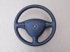 Руль. Mercedes-Benz A-Class, W169