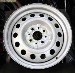 Red Wheel. 5.5x14, 4x98.00, ET35, ЦО 58,6мм.