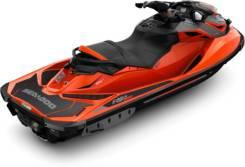 Гидроцикл Sea-Doo RXP-X 300. 300,00л.с., Год: 2017 год. Под заказ