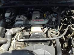 Автоматическая коробка переключения передач. Toyota Crown, LS130, LS131 Toyota Crown Majesta Toyota Crown / Majesta Двигатель 2LTHE