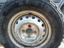 Michelin XM+S 100. Всесезонные, износ: 5%, 2 шт