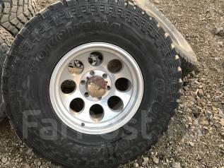 Грязевые колеса. x17