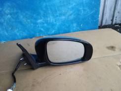 Зеркало заднего вида боковое. Nissan Teana, TNJ32, J32, PJ32