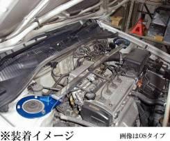 Распорка. Toyota Carina. Под заказ