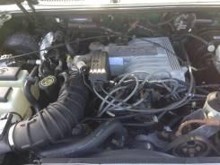 Ford Explorer. автомат, 4wd, 4.9 (218 л.с.), бензин
