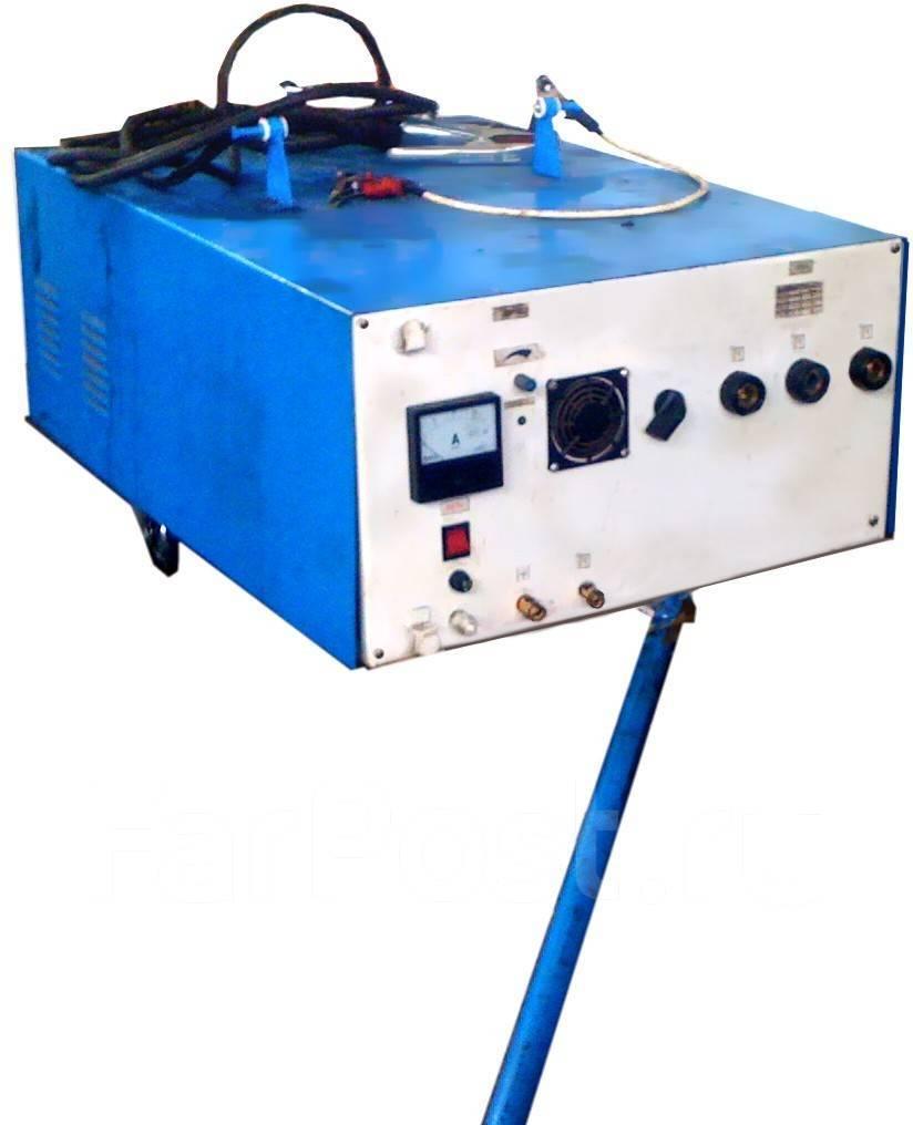 автоматическое зарядно предпусковое устройство катунь 501 инструкция