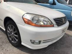 Топливный насос. Toyota: Verossa, Kluger V, Highlander, Mark II Wagon Blit, IS200, Harrier, Camry, Mark II Двигатели: 1GFE, 3MZFE, 1MZFE, 1JZGE, 2GRFE...