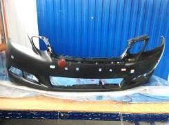Бампер. Lexus GS460, GRS190, UZS190, URS190 Lexus GS430, UZS190, GRS190, URS190 Lexus GS450h, GWS191 Lexus GS300 / 400 / 430, JZS160, UZS160, UZS161 Д...